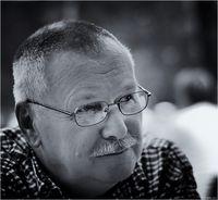 Lothar Röser