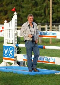 Lothar Schoka