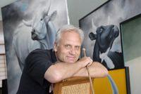 Lothar Spieker