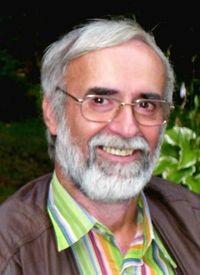 Lothar Weisser
