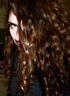 Lots of Hair