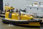 Lotsenboot