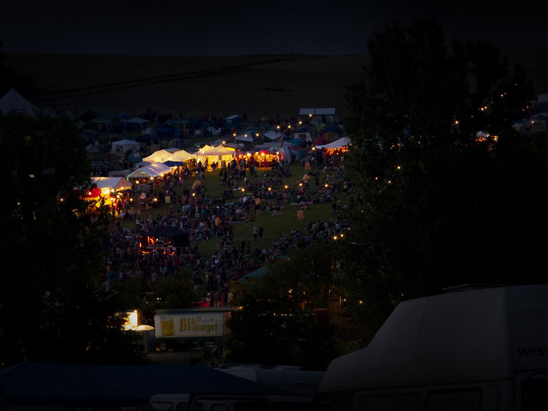 Lott-Festival 2011