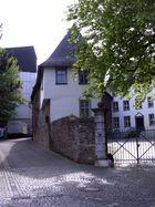 Lottehaus (1)