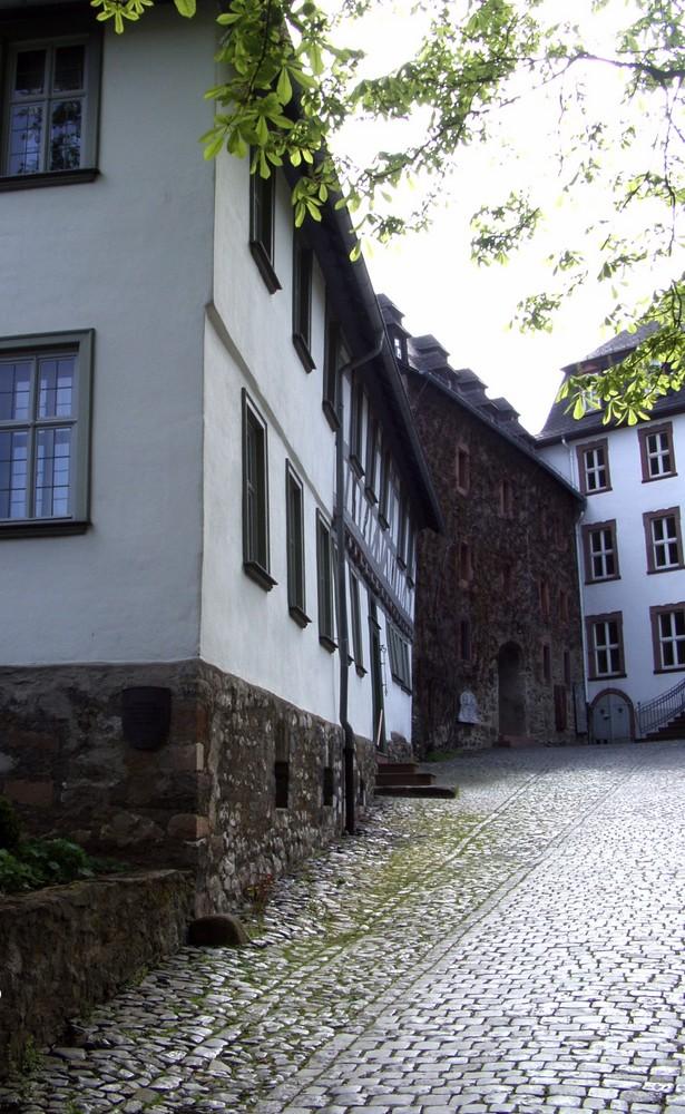 Lottehaus (2)