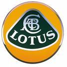 Lotus!