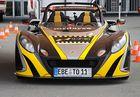 lotus One-Eleven