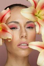 Lotusblume*