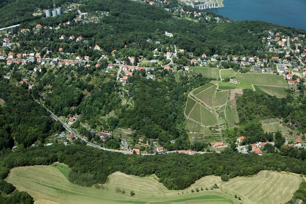 Lotzebachtal