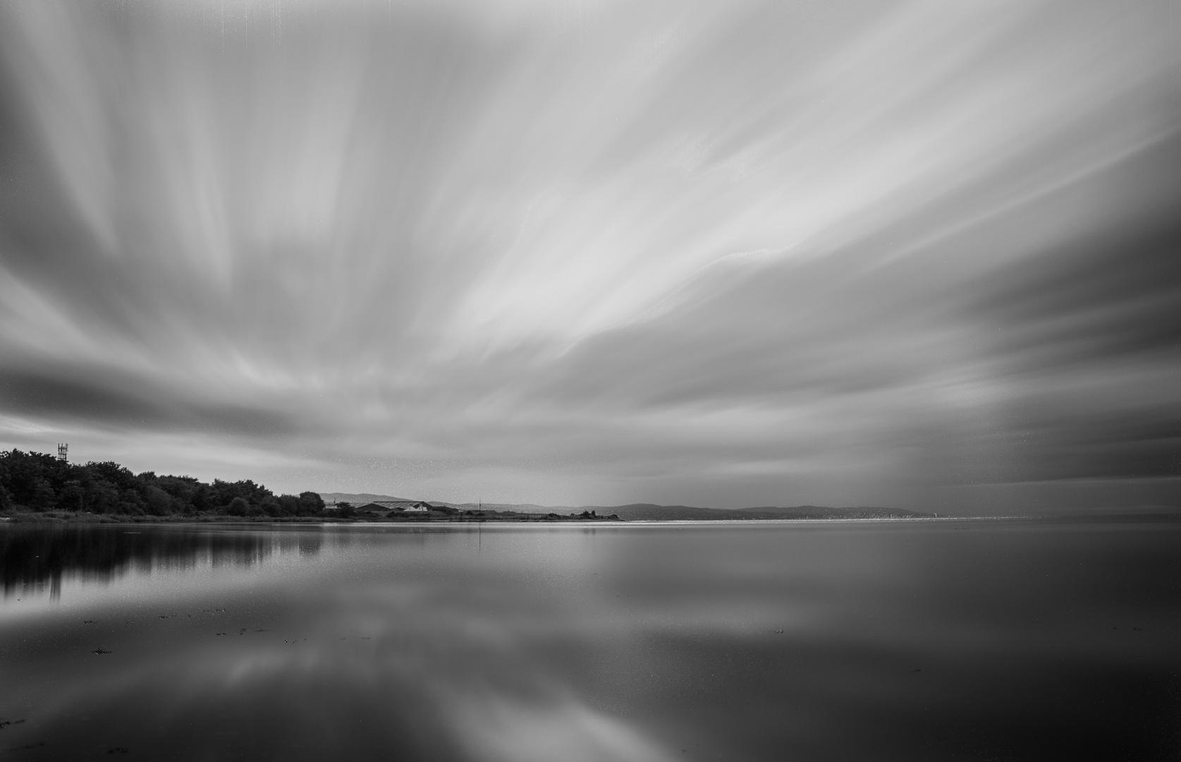 Lough Foyle
