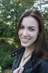 Louisa-Hoering