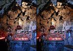 Lourdes Grotte Hirrlingen