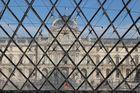 Louvre_2012