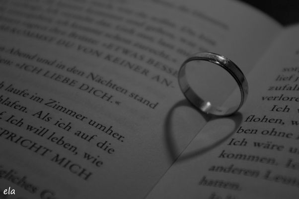 ******LOVE*****