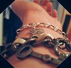 Love - Faith - Promise