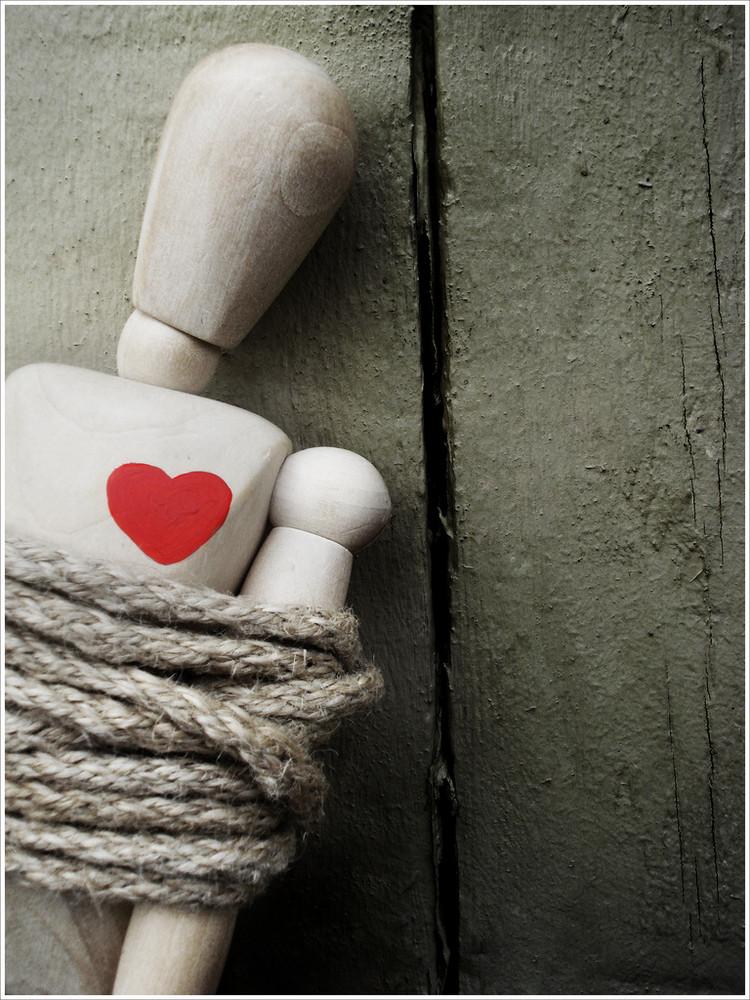 love hurts 3.