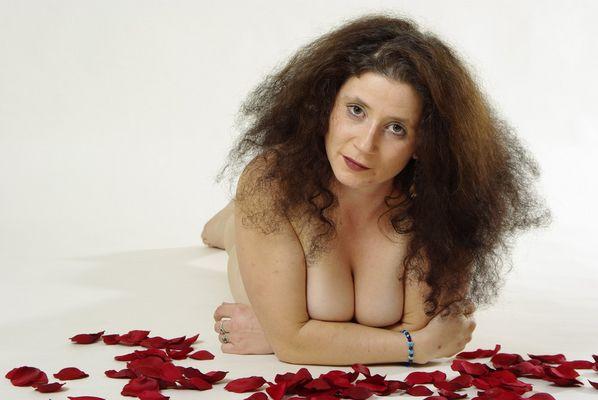 Love in Roses