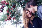 Love is so beautiful