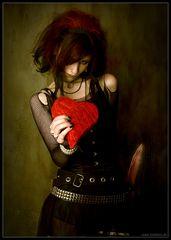 love me....