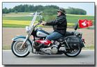 Love Ride - ein fröhliches Bikerfest III