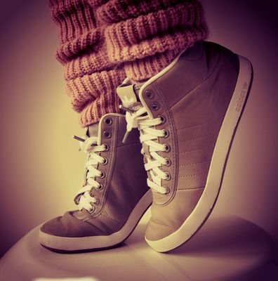 love to dance...