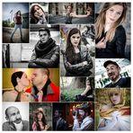 Lovely People, Part II
