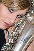 lovely sax