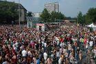 Loveparade 2007