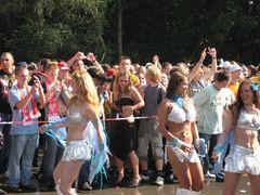 Loveparade 2008 2