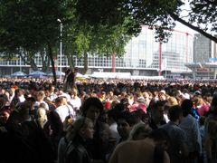 Loveparade 2008 (3)