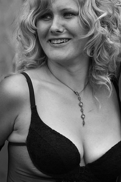 Loveparade in Berlin 2006 (14)