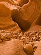 Lower Antelope Canyon II