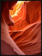 Lower Antelope Canyon [RELOAD]