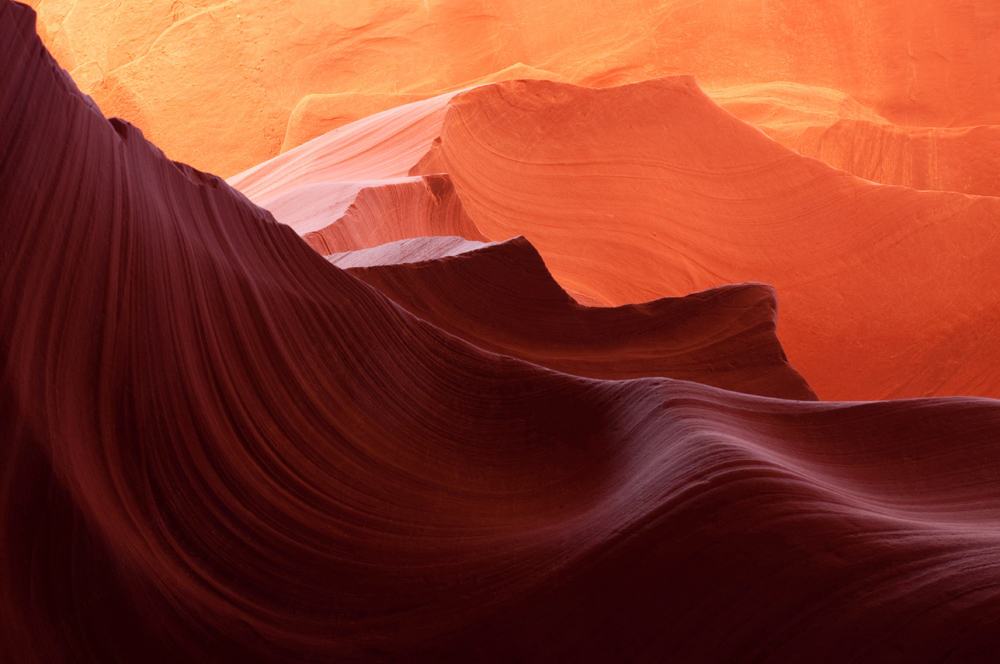 Lower Antelope Canyon2