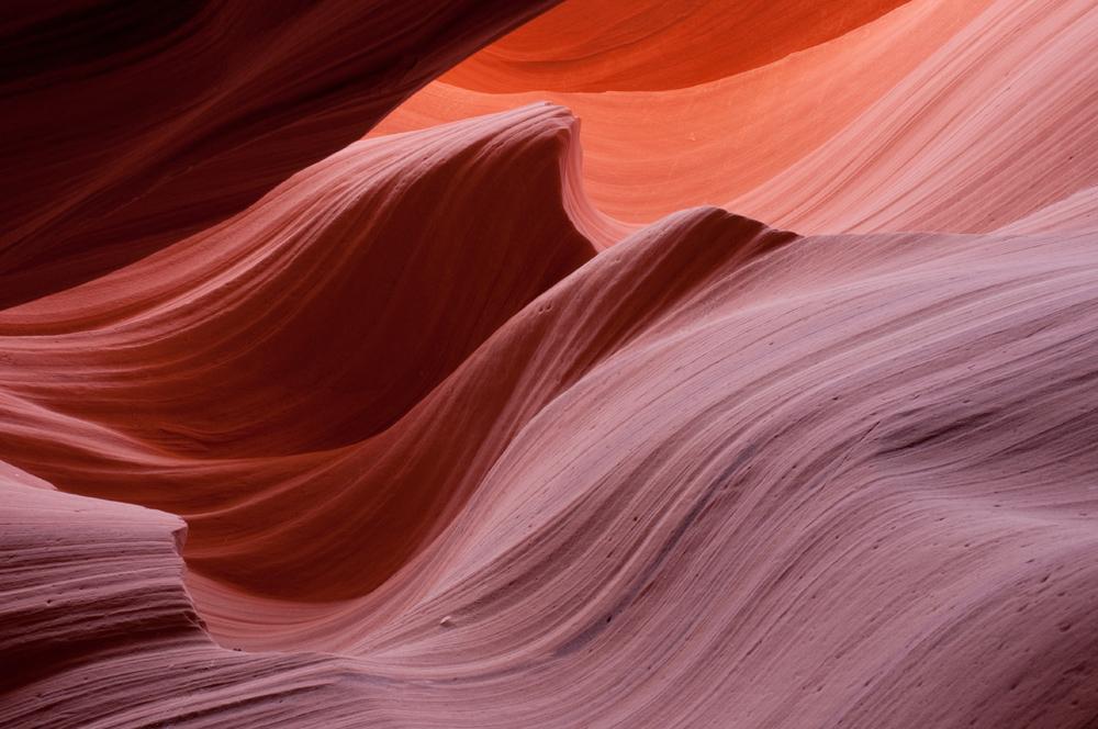 Lower Antelope Canyon3