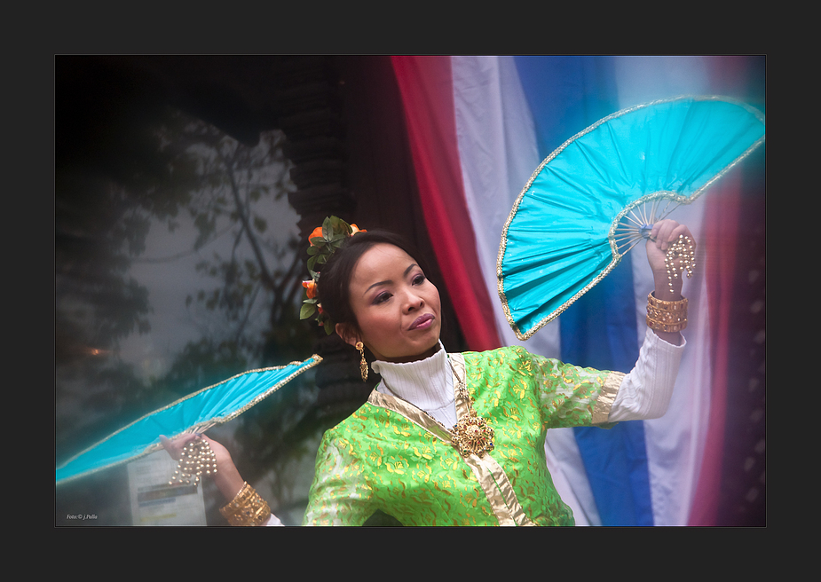Loy - Krathong 05