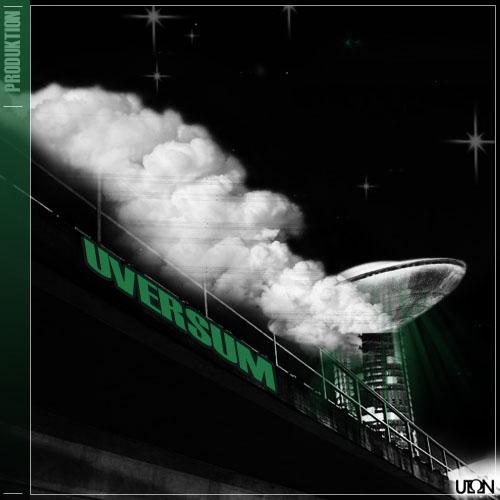 LP.Cover.U.TON