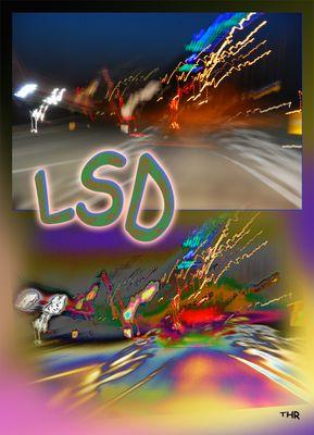 LSD 2
