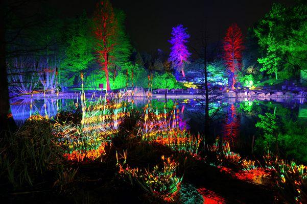 LSD-Ufer
