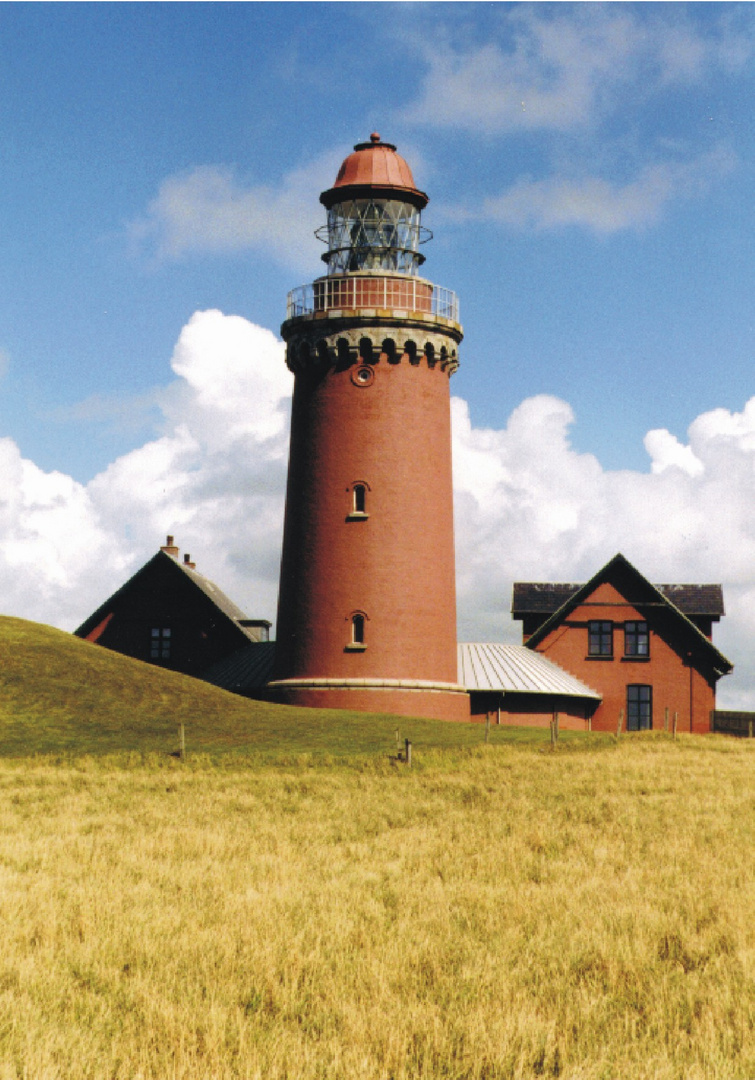 LT-Bovbjerg