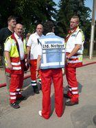 Ltd. Notarzt