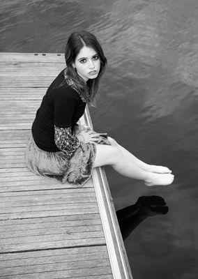 Lu - Girl from Sicily 3/4