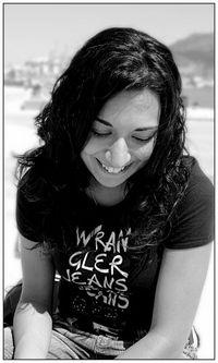 Luana Gallo