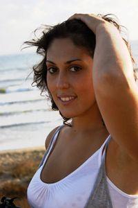 Luana Spagnoli