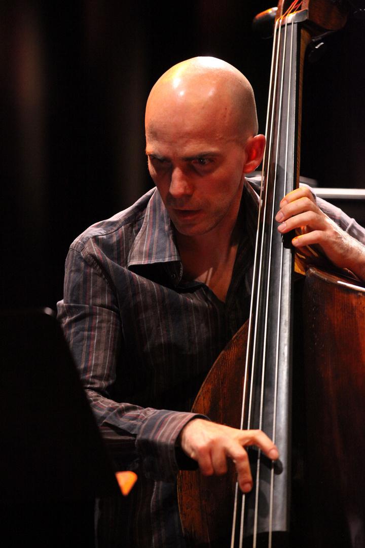 Luca Bulgarelli