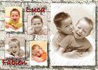Luca & Fabien