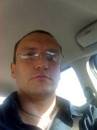 Luca Farnerari