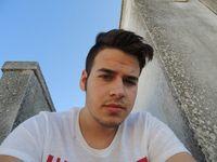 Luca Tondo