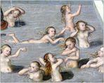 Lucas Cranach d.Ä. | Der Jungbrunnen IV