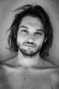 Lucas Fiederling